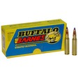 308 Win Supercharged 150 Grain Barnes TTSX 20 Rounds