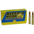 35 Whelen 225 Grain Spitzer Boat Tail 20 Rounds
