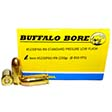 45 ACP 230 Grain Standard Pressure Low Flash