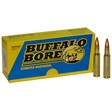 Sniper 308 Winchester 175 Grain Sierra Boat Tail Hollow Point 20 Rounds