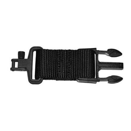 Image for MilForce Swivel Buckle Accessory