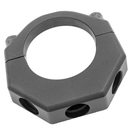 Tri-Base Buffer Tube Sling Mount
