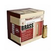 338-06 A-Square Unprimed Rifle Brass 25 Count