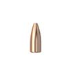 22 Caliber .224 Diameter 40 Grain Flat Base HP Varmageddon 250 Count