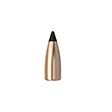 22 Caliber .224 Diameter 40 Grain Flat Base Tipped Varmageddon 250 Count