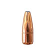 6.8mm .277 Diameter 90 Grain Bonded Solid Base Protected Point 100 Rounds