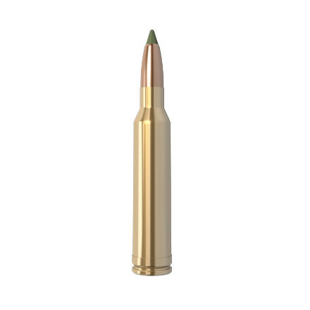 7mm Remington Mag 150 Grain E-  Tip 20 Rounds