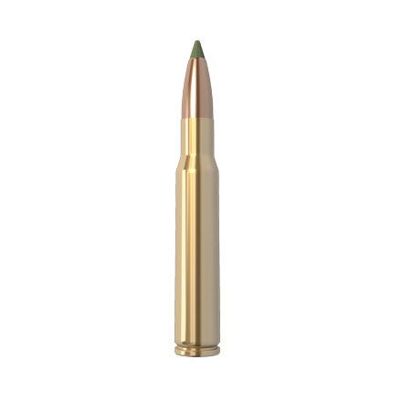 Image for 30-06 Springfield 168 Grain E-Tip 20 Rounds