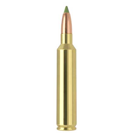 28 Nosler 150 Grain E-Tip 20 Rounds
