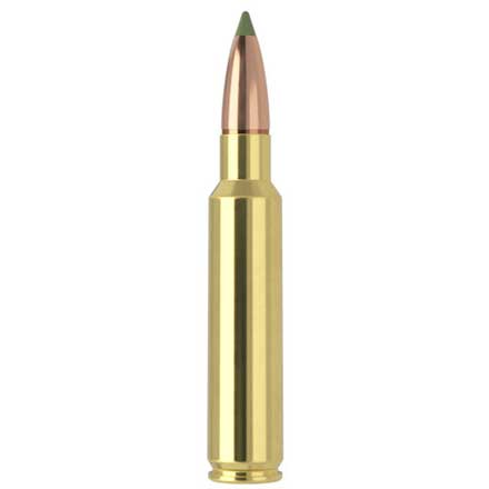 33 Nosler 225 Grain E-Tip 20 Rounds