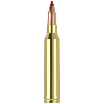 7mm Remington 150 Grain Ballistic Tip 20 Rounds