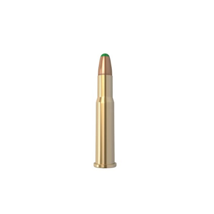 30-30 Winchester 150 Grain Round Nose Ballistic Tip 20 Rounds