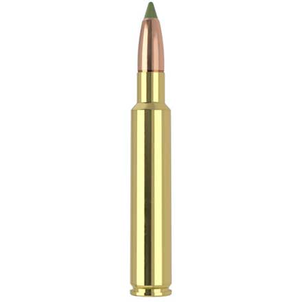 280 Ackley Improved 140 Grain E-Tip 20 Rounds
