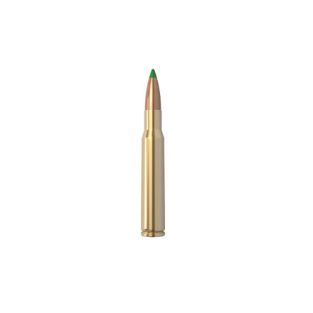 Image for 30-06 Springfield 125 Grain Ballistic Tip 20 Rounds