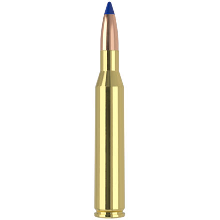 25-06 Remington 115 Grain Ballistic Tip 20 Rounds