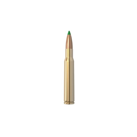 Image for 30-06 Springfield 180 Grain Ballistic Tip 20 Rounds