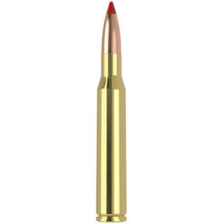 280 Remington 140 Grain Ballistic Tip 20 Rounds