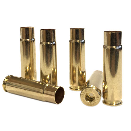 Nosler .300 AAC Blackout Bulk Brass 100 Count