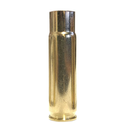 Nosler .300 AAC Blackout Bulk Brass 500 Count