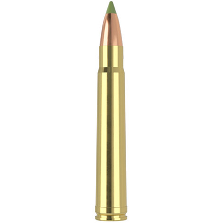 375 H&H 260 Grain E-Tip 20 Rounds