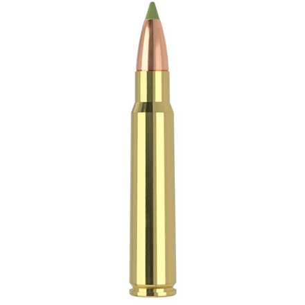8x57 JS 180 Grain E-Tip 20 Rounds