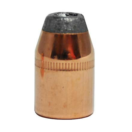 41 Caliber .410 Diameter 210 Grain Jacketed Hollow Point Sporting Handgun 100 Count