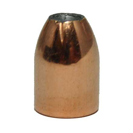 9mm .355 Diameter 115 Grain Jacketed Hollow Point 250 Count