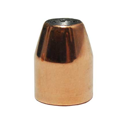 10mm .400 Diameter 150 Grain Jacketed Hollow Point 250 Count
