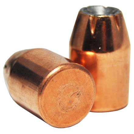 10mm  400 Diameter 180 Grain Jacketed Hollow Point 250 Count