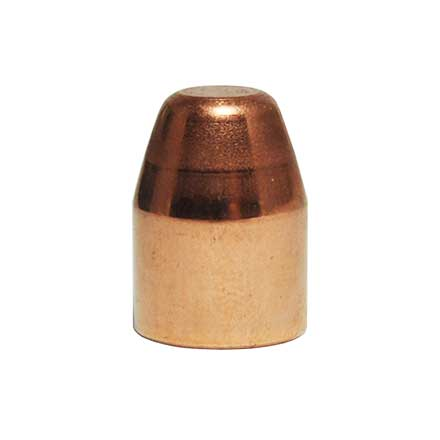 45 Caliber .451 Diameter 230 Grain Jacketed Full Metal Jacket 250 Count