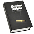 Nosler Reloading Manual #7