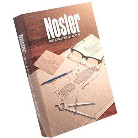 nosler reloading manual 8 by nosler rh midsouthshooterssupply com nosler reloading manual download nosler reloading manual #8