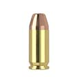 45 ACP 230 Grain Jacketed Hollow Point 20 Count