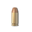 45 ACP 185 Grain Jacketed Hollow Point 20 Count