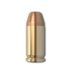 40 S&W 155 Grain Jacketed Hollow Point 20 Count