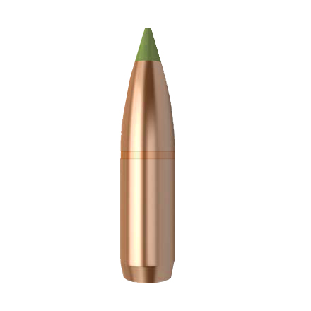 7.62x39 .310 Diameter 123 Grain E-Tip Lead Free 50 Count