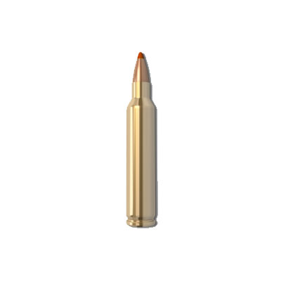 223 Remington 40 Grain Ballistic Tip Trophy Grade Lead Free 20 Rounds