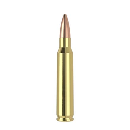 223 Remington 77 Grain BTHP Match 20 Rounds