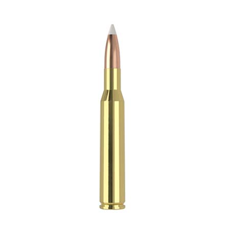 270 Winchester 130 Grain AccuBond Trophy Grade 20 Rounds