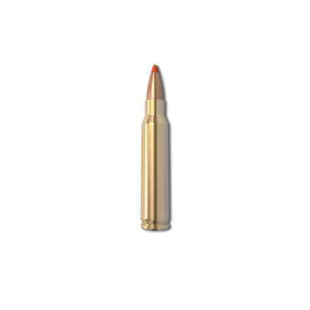223 Remington 55 Grain E-Tip 20 Count