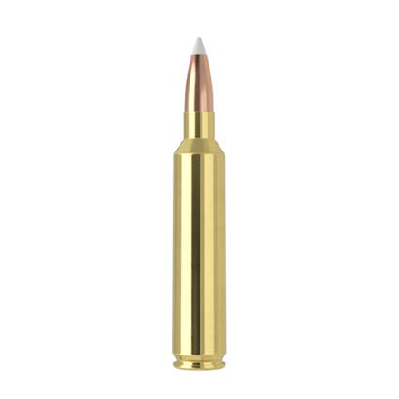 28 Nosler 160 Grain AccuBond 20 Rounds