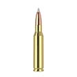 7mm-08 Remington 140 Grain
