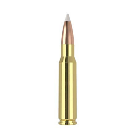 308 Winchester 150 Grain Accubond Trophy Grade 20 Rounds