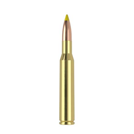 300 S.A. Ultra Mag 180 Grain Partition Trophy Grade 20 Rounds