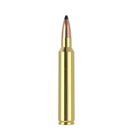300 Remington Ultra Mag (RUM) 165 Grain Partition Trophy Grade 20 Rounds
