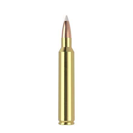 300  Remington Ultra Mag (RUM) 180 Grain AccuBond Trophy Grade 20 Rounds