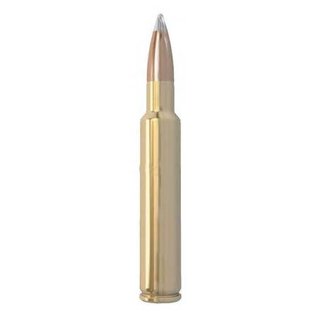 6.5 Creedmoor 140 Grain AccuBond 20 Rounds