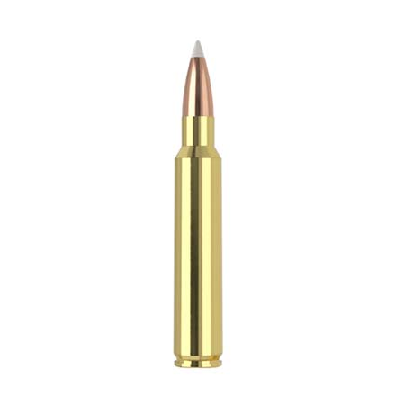 338 Rem Ultra Mag 225 Grain AccuBond Trophy Grade 20 Rounds