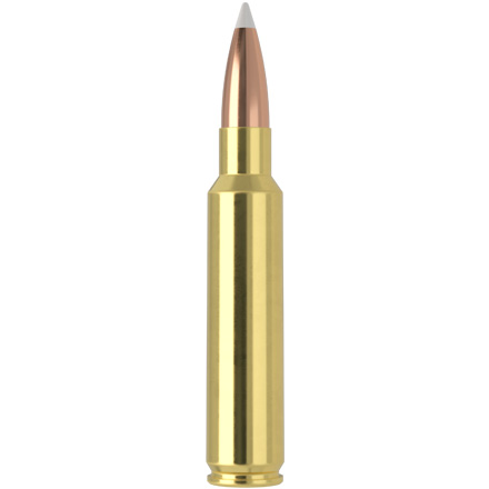 33 Nosler 225 Grain AccuBond Trophy Grade 20 Rounds