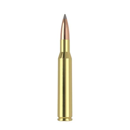 270 Winchester 150 Grain ABLR 20 Rounds